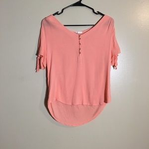 Tops - Office/Casual Tops